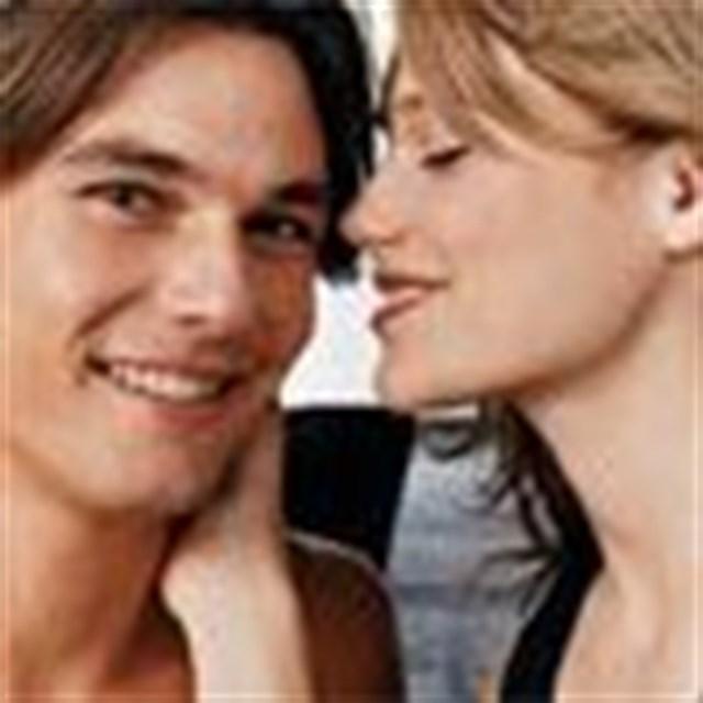 Aşkta 'feminen' şansı